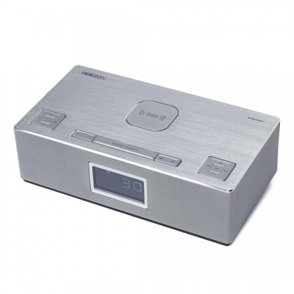 CLOCK RADIO 10W HORIZON SYS2.0 HAV-P4200