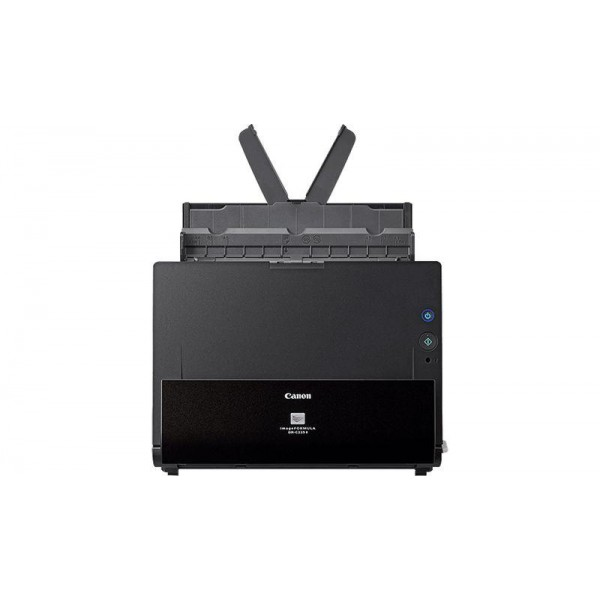 CANON DRC225WII SCANNER