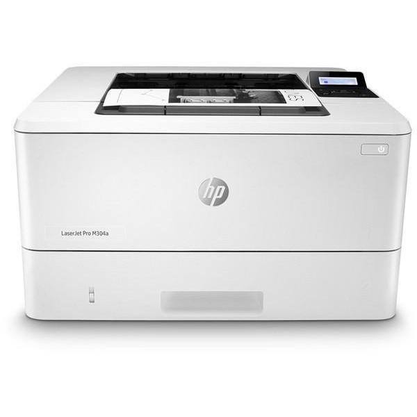 HP PRO M304a MONO PRINTER
