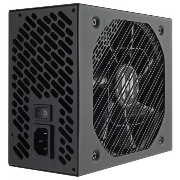 FORTRON PSU 850W HYDRO G Pro 850