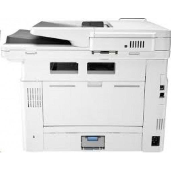 HP M428FDN MONO LASER MFP