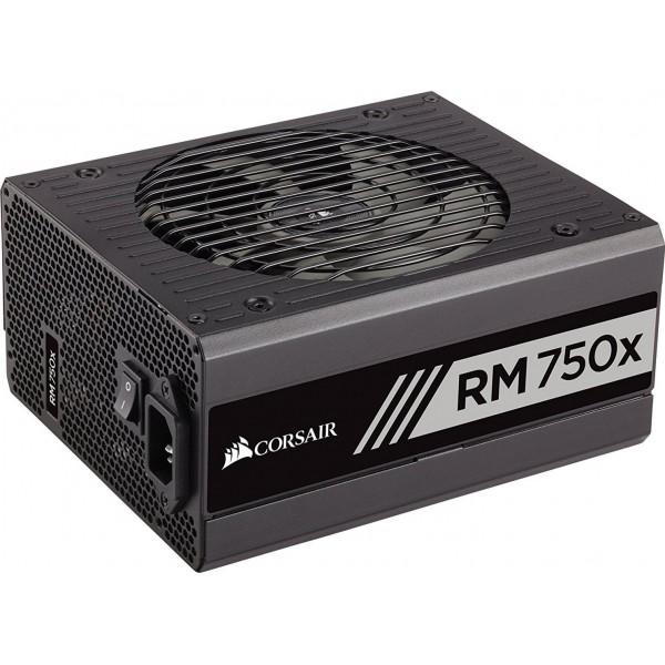 CR PSU RM750X 750W CP-9020179-EU