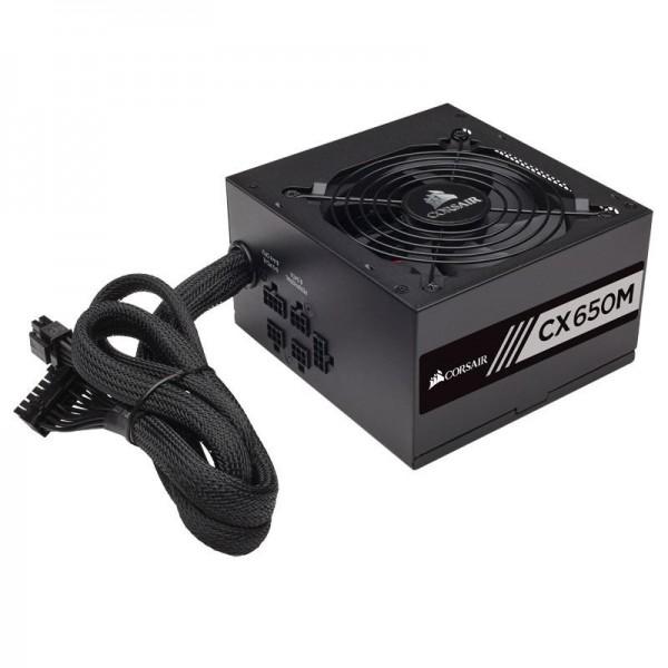CR PSU 650 CP-9020103-EU