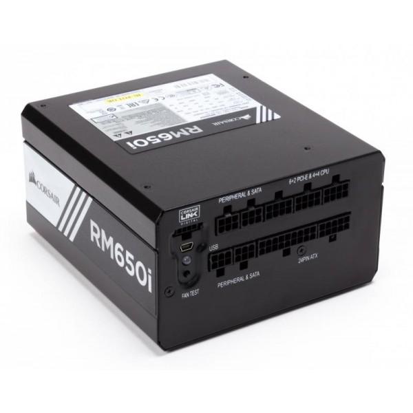 CR PSU 650W CP-9020081-EU
