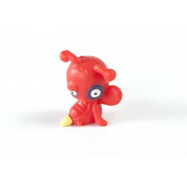 Zomlings – blister cu o figurina