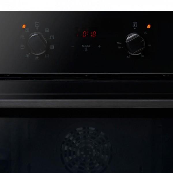 CUPTOR INCORPORABIL HEINNER HBO-V659GCDR