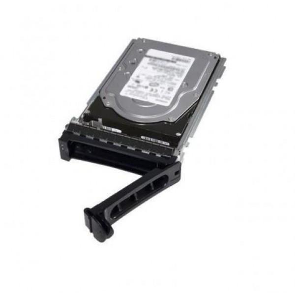 2TB 7.2K RPM SATA 6Gbps 512n 3.5in Hot-p