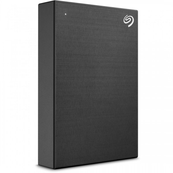 SG EXT HDD 1TB USB 3.2 ONE TOUCH BLACK