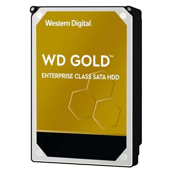 WD HDD 3.5 14TB SATA WD141KRYZ