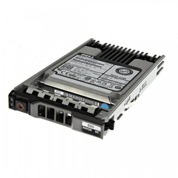 480GB SSD SATA Read Intensive 6Gbps 512e