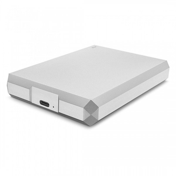 "EHDD 5TB LC 2.5"" MOBILE DRIVE USB 3.0 SL"