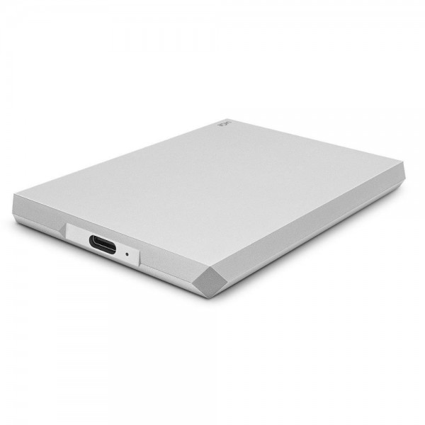 "EHDD 1TB LC 2.5"" MOBILE DRIVE USB 3.0 SL"