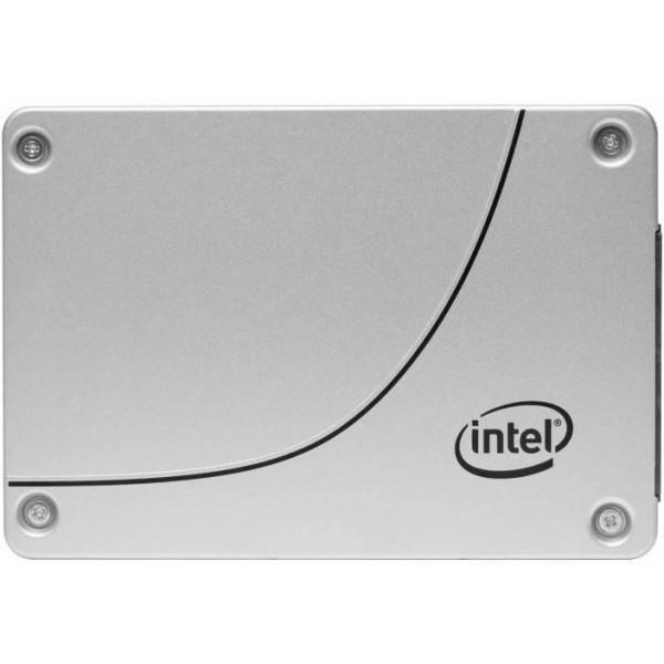 INTEL S4510 SSD 1.9TB