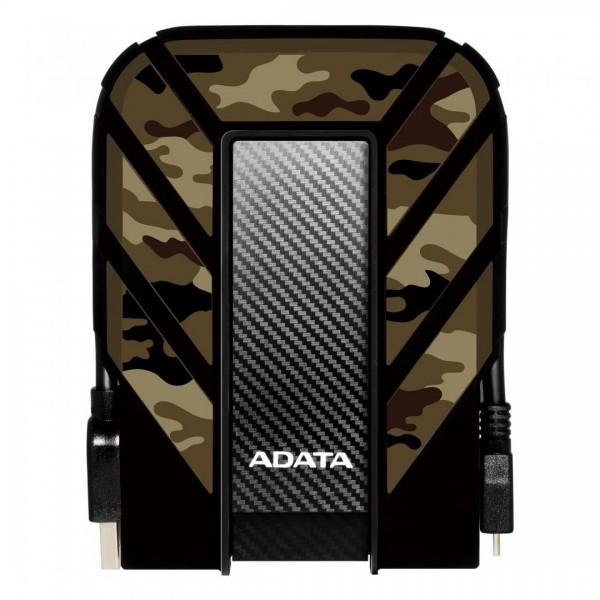 """EHDD 2TB ADATA 2.5"""" AHD710MP-2TU31"""