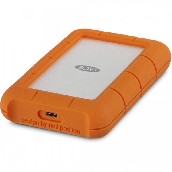 EHDD 1TB LC RUGGED USB3.0 STFR1000800