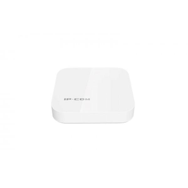 IP-COM AC1200 ENTERPRISE MESH WIFI