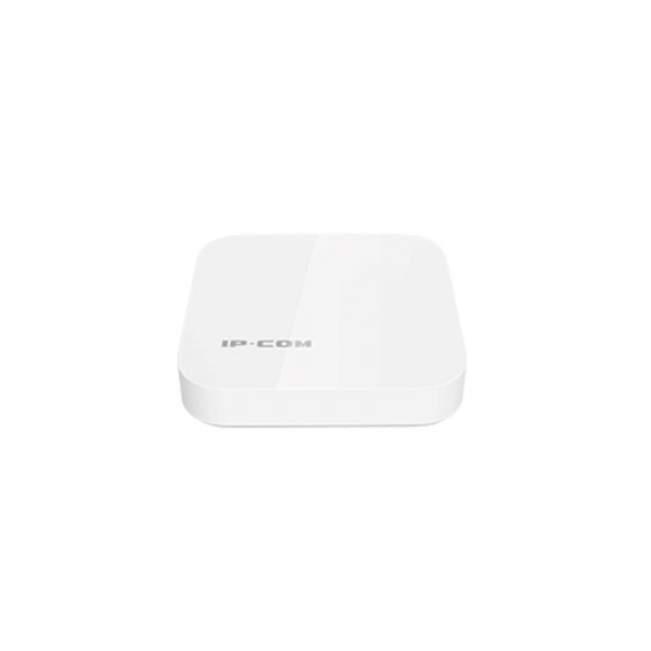 IP-COM AC2600 TRI-BAND WIFI SYSTEM