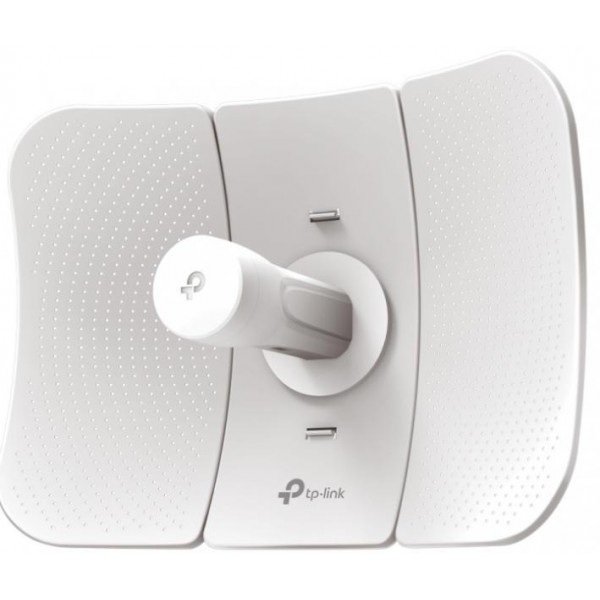 TP-LINK 23DBI OUTDOOR CPE 5GHZ 867MBPS