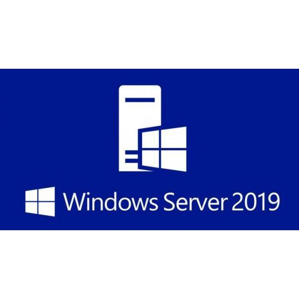 Dell Microsoft ROK_WS_2019_5CALs_User