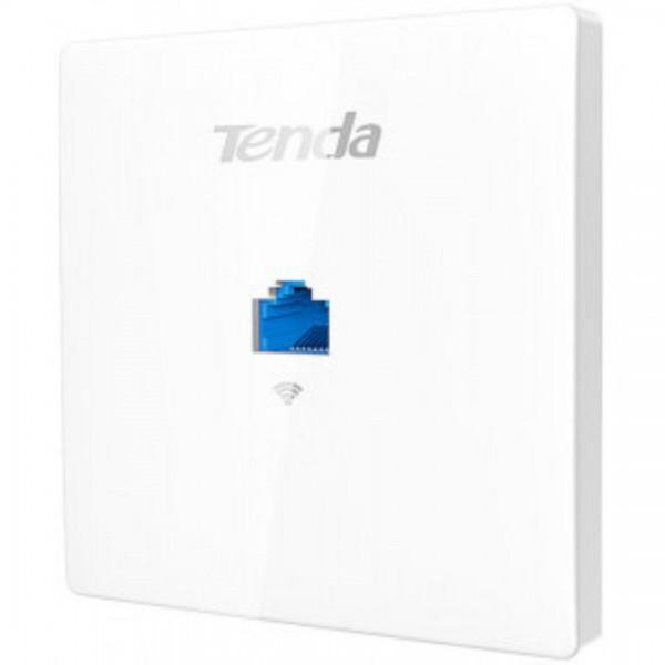 TENDA W9 11AC IN-WALL ACCESS POINT