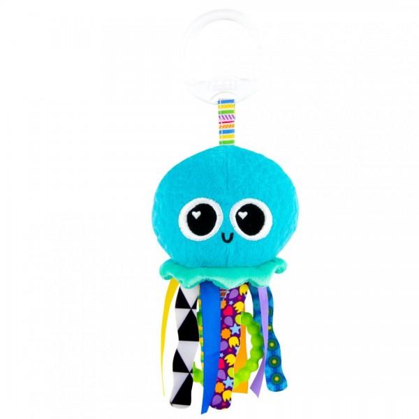 Lamaze-Meduza Sprinkles