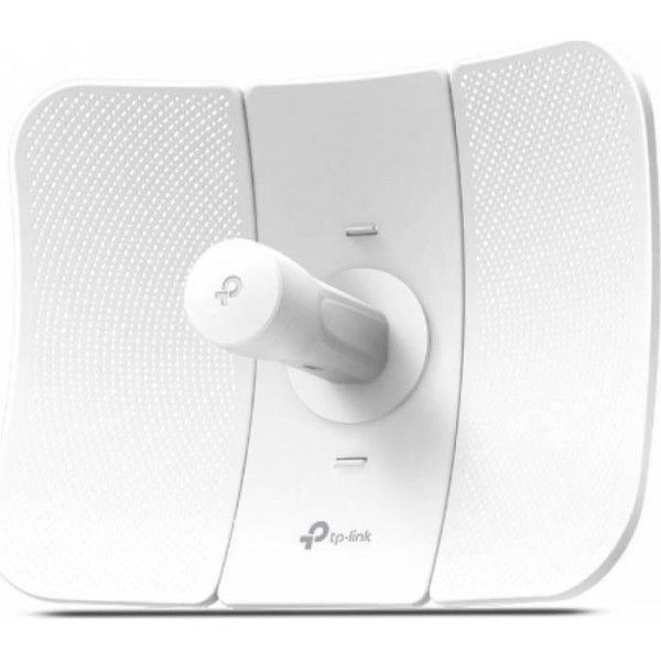 TP-LINK 23DBI OUTDOOR CPE 5GHZ 300MBPS