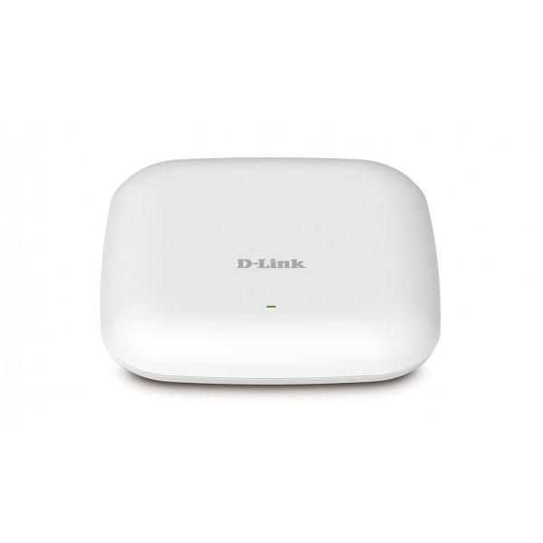 DLINK AP IND AC1200 DUAL-B GB POE 2662