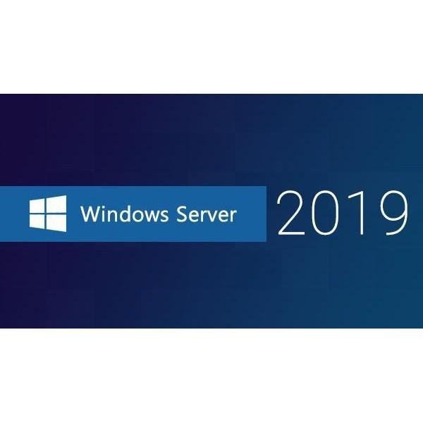 Windows Server 2019,Essentials Ed,2SKT,R