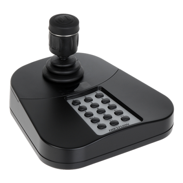 Tastatura de comanda conexiune USB - HIKVISION DS-1005KI