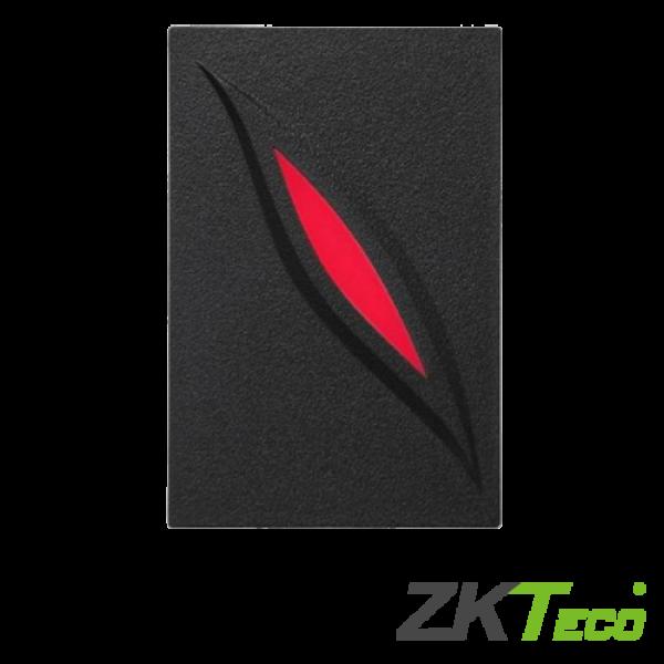 Cititor de proximitate RFID EM125Khz -ZKTeco KR101E