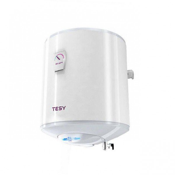 BOILER ELECTRIC 50L TESY GCV504420B11TSR