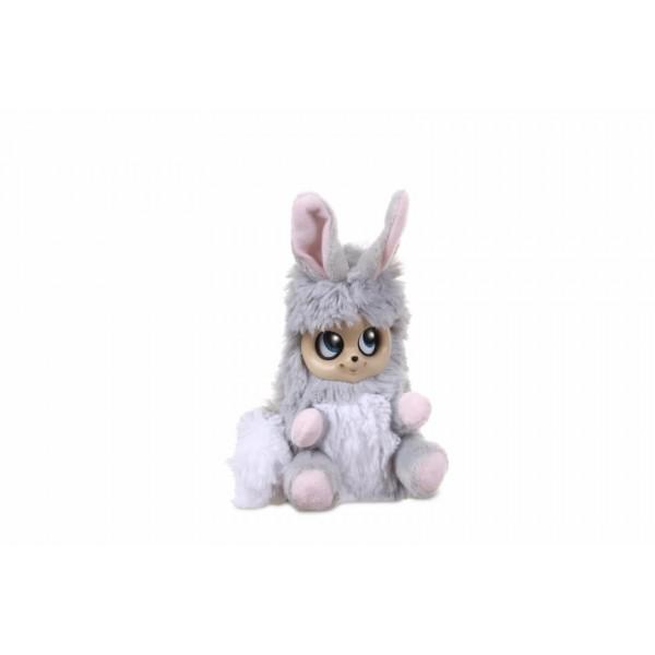 Plus 15 cm, Bush Baby World- Mimi