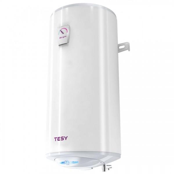 BOILER ELECTRIC 50L TESY GCV503820B11TSR