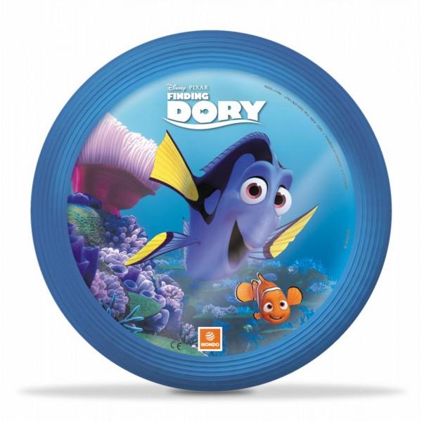 Disc zburator- Finding Dory