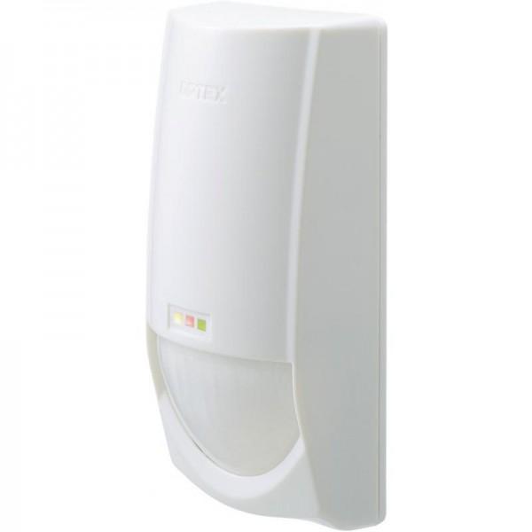 Detector de miscare PIR interior cu anti-masking - OPTEX CDX-NAM