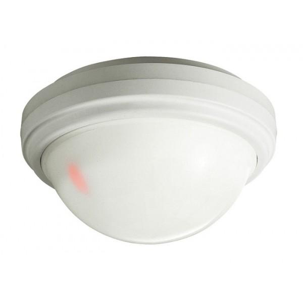 Detector de miscare PIR interior Quad 360°, de tavan - OPTEX SX-360Z