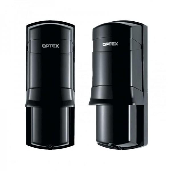 Bariera IR de interior/exterior 20m - OPTEX AX-70TN