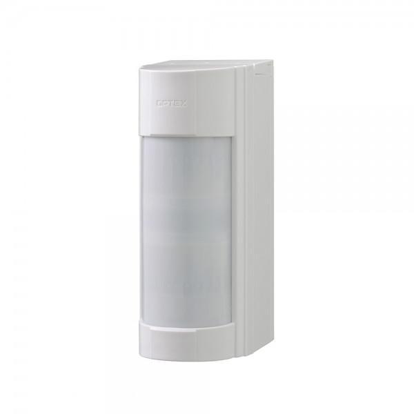 Detector de miscare PIR exterior, 12m, 180°, dual - OPTEX WXI-ST