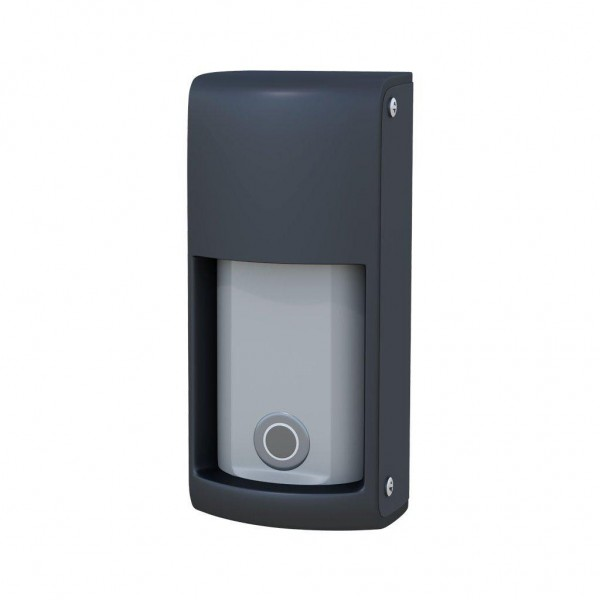 Senzor prezenta-miscare vehicule - OPTEX OVS-01GT