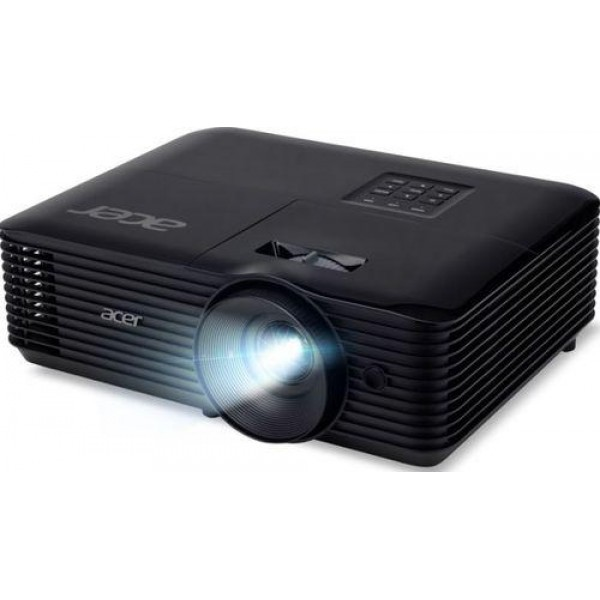 PROJECTOR ACER X1227i