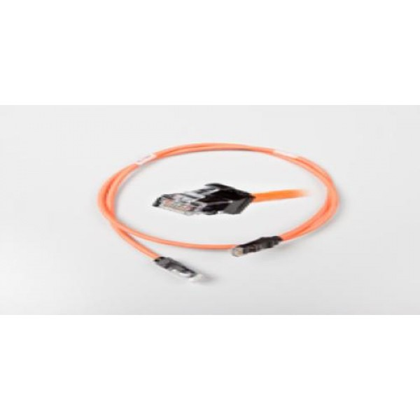 LANmark-5 Patch Cord Cat 5e Unscreened