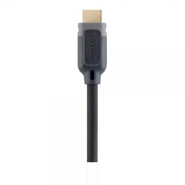 Cablu Belkin AV10000QP2M STRANDED HDMI