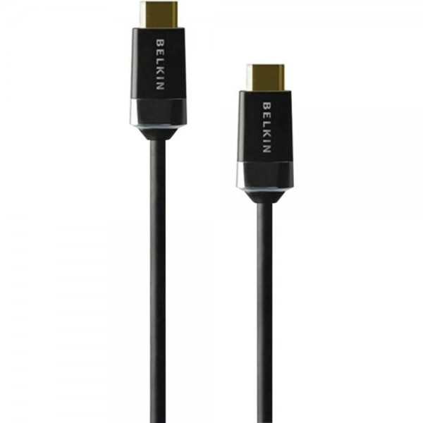 HDMI Standard Ultra HD Compatible