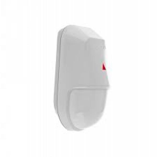 Detector digital infrarosu, NV 5-M