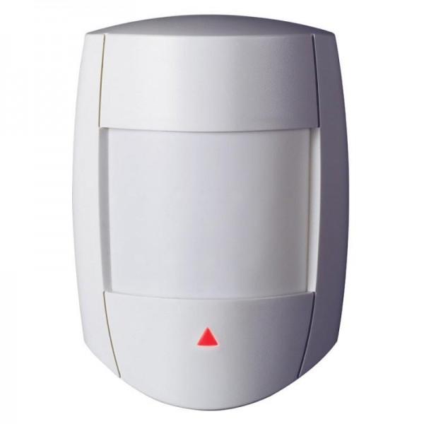 Detector de miscare DUAL, DG55
