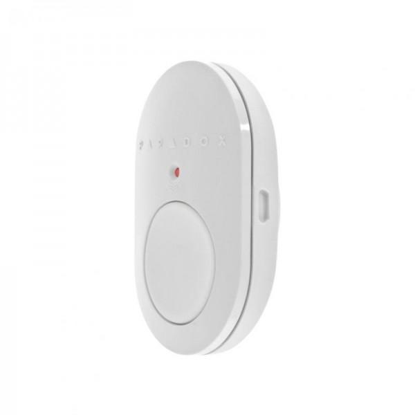 Buton de panica wireless Paradox REM101