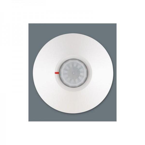 Detector de miscare digital de tavan Paradox DG467