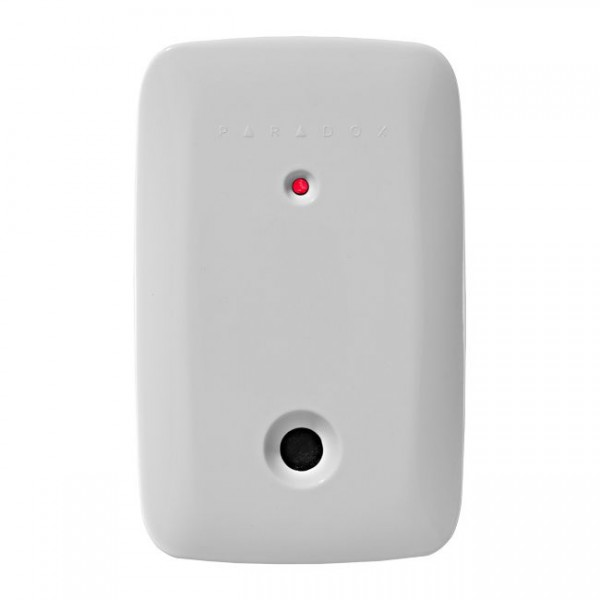 Detector de geam spart wireless Paradox G550 - gss.ro