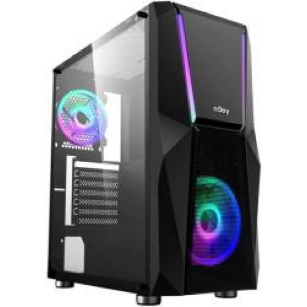 CARCASA NJOY PC FORT