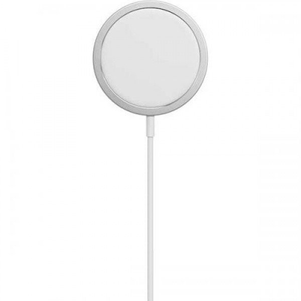 Apple MagSafe (Wireless QI) Charger